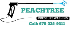 Norcross  Peachtree Pressure Washing